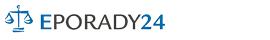 eporady24.pl